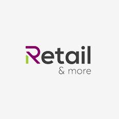 retail&more-gray
