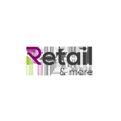 retail&more-transparent-416χ416